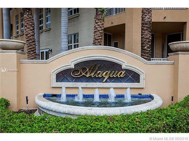 3001 NE 185th St #421, Aventura, FL 33180 (MLS #A10696245) :: Berkshire Hathaway HomeServices EWM Realty