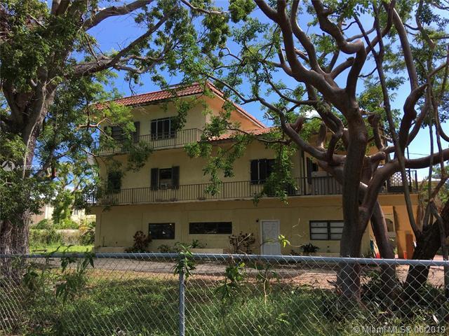 1125 Heron Rd, Other City - Keys/Islands/Caribbean, FL 33037 (MLS #A10696253) :: Berkshire Hathaway HomeServices EWM Realty