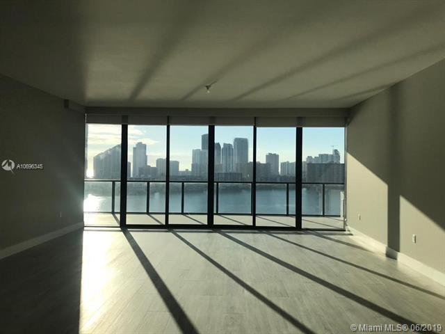 Aventura, FL 33160 :: Berkshire Hathaway HomeServices EWM Realty