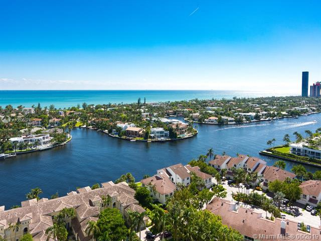 21050 Point Pl #2006, Aventura, FL 33180 (MLS #A10696374) :: The Adrian Foley Group
