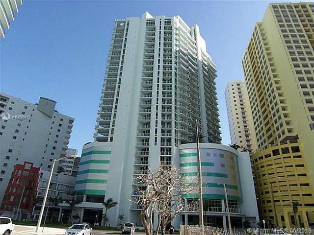 218 SE 14 ST #906, Miami, FL 33131 (MLS #A10696412) :: Berkshire Hathaway HomeServices EWM Realty