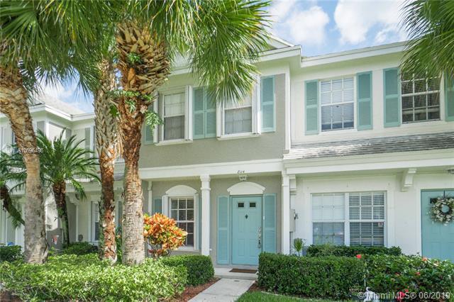 8114 San Carlos Cir, Tamarac, FL 33321 (MLS #A10696496) :: Miami Villa Group