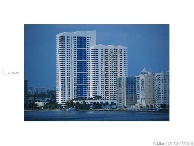 1330 West Ave #2304, Miami Beach, FL 33139 (MLS #A10696531) :: Miami Villa Group