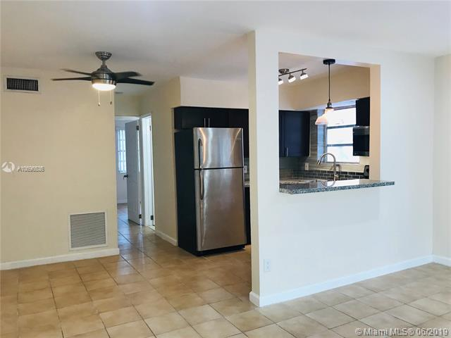 Miami, FL 33138 :: Miami Villa Group