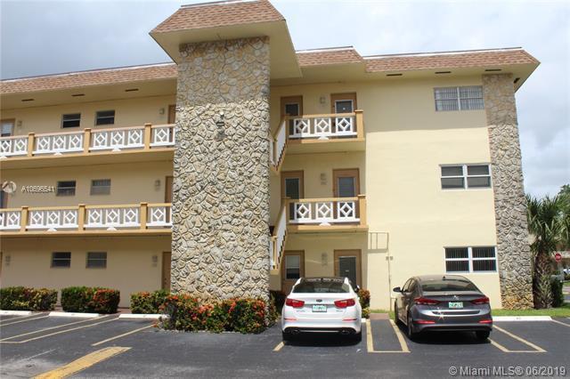 5181 W Oakland Park Blvd #314, Lauderdale Lakes, FL 33313 (MLS #A10696541) :: Grove Properties