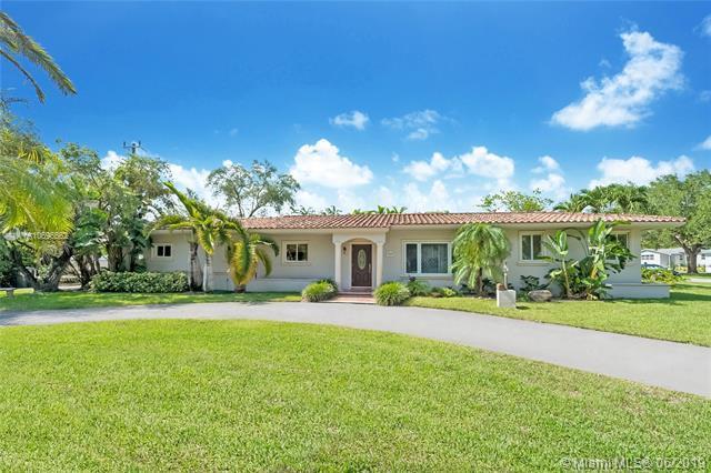 5775 SW 80th St, South Miami, FL 33143 (#A10696662) :: Atlantic Shores