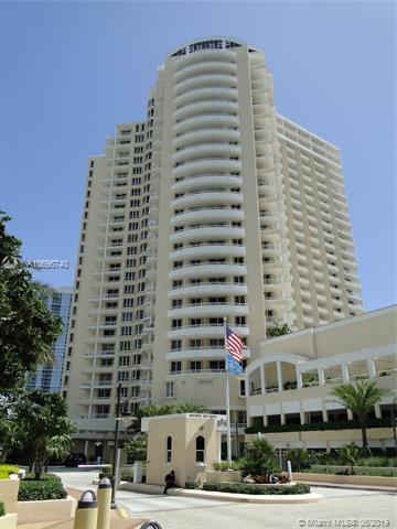 888 Brickell Key Dr #2111, Miami, FL 33131 (MLS #A10696740) :: The Brickell Scoop