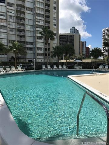 1408 Brickell Bay Drive #217, Miami, FL 33131 (MLS #A10697014) :: Prestige Realty Group