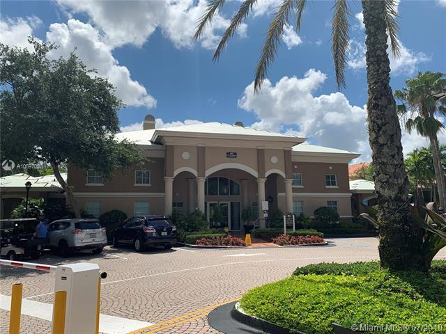 151 SW 117th Ave #9303, Pembroke Pines, FL 33025 (MLS #A10697030) :: Grove Properties