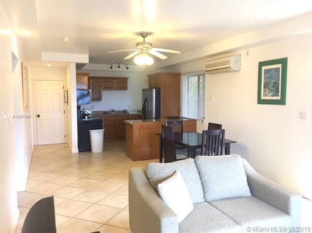 2004 Manor By The Sea #2004, Other County - Not In Usa, FL 07756 (MLS #A10697080) :: Grove Properties