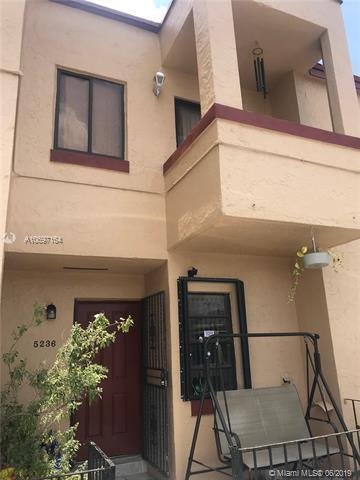 5236 W 24th Ave 5-5, Hialeah, FL 33016 (MLS #A10697164) :: Grove Properties
