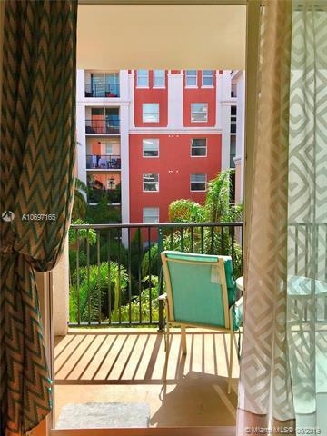 17150 N Bay Rd #2617, Sunny Isles Beach, FL 33160 (MLS #A10697165) :: GK Realty Group LLC