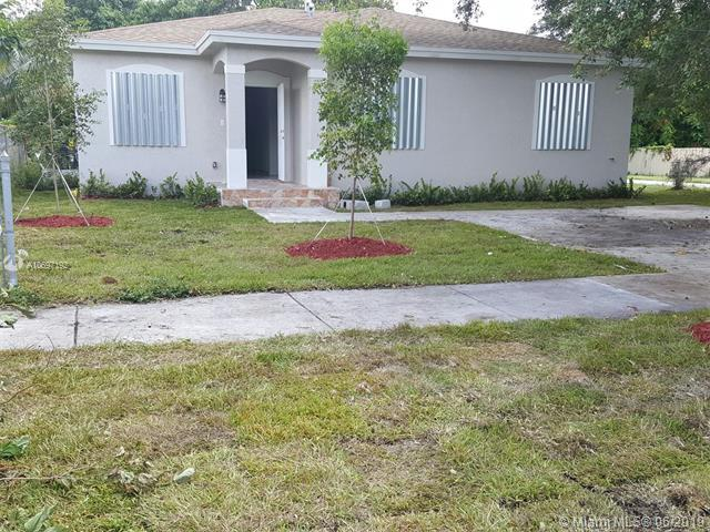 Miami Gardens, FL 33054 :: GK Realty Group LLC