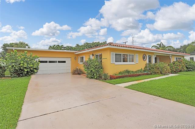 317 Edmor Rd, West Palm Beach, FL 33405 (MLS #A10697210) :: Grove Properties