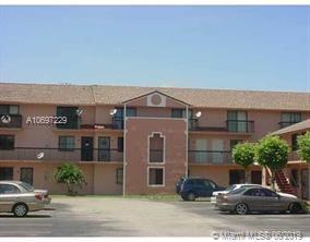 2158 W 60th St #13201, Hialeah, FL 33016 (MLS #A10697229) :: Grove Properties