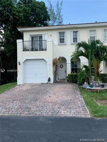 Cutler Bay, FL 33189 :: Prestige Realty Group