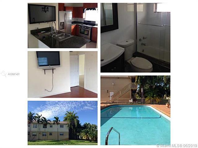 Miami, FL 33161 :: GK Realty Group LLC