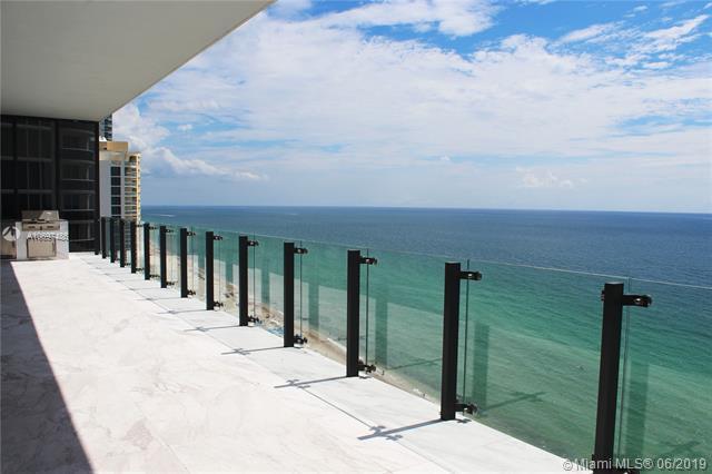 17141 Collins Ave #1601, Sunny Isles Beach, FL 33160 (MLS #A10697486) :: GK Realty Group LLC
