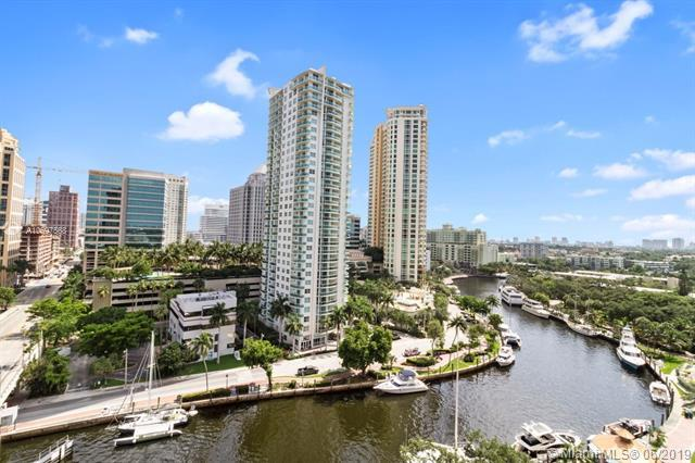 511 SE 5th Ave #1216, Fort Lauderdale, FL 33301 (MLS #A10697568) :: The Edge Group at Keller Williams