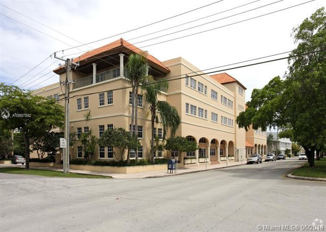 Coral Gables, FL 33134 :: The Erice Group