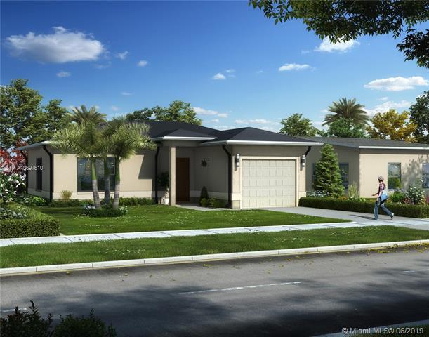 732 NW 15th Ter, Fort Lauderdale, FL 33311 (MLS #A10697610) :: Grove Properties