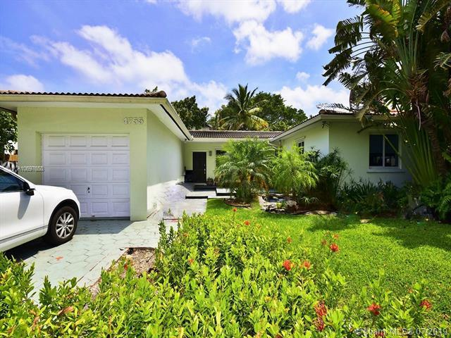 4755 Alton Rd, Miami Beach, FL 33140 (MLS #A10697658) :: The Jack Coden Group