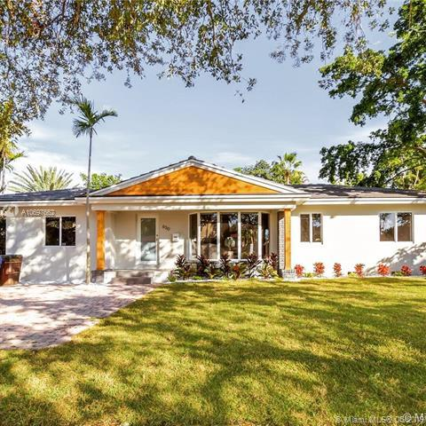 630 NE 16 Ave, Fort Lauderdale, FL 33304 (MLS #A10697662) :: Grove Properties