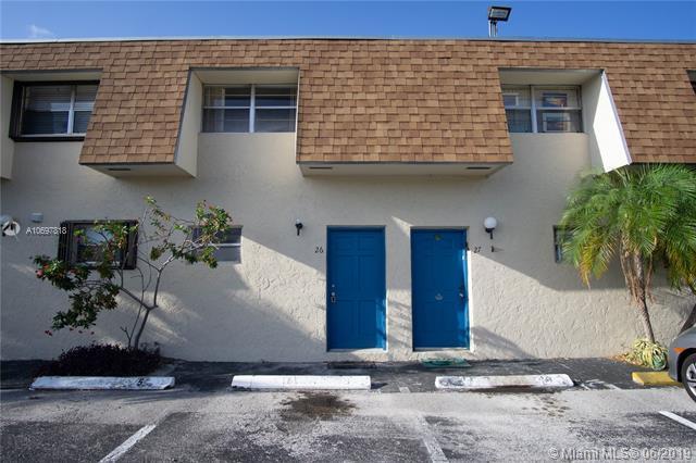 15389 S Dixie Hwy #26, Palmetto Bay, FL 33157 (MLS #A10697818) :: Grove Properties