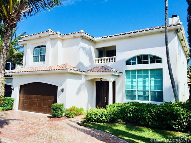 1680 SW 3rd Ct, Boca Raton, FL 33432 (MLS #A10698112) :: Ray De Leon with One Sotheby's International Realty