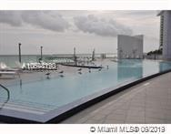 17001 Collins Ave #803, Sunny Isles Beach, FL 33160 (MLS #A10698120) :: The Riley Smith Group
