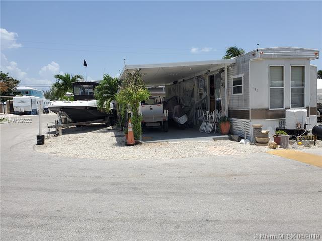 325 Calusa Street, Islands/Caribbean, FL 33037 (MLS #A10698232) :: Grove Properties
