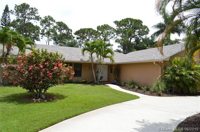 5428 NE Pennock Point Rd, Jupiter, FL 33458 (MLS #A10698266) :: Grove Properties