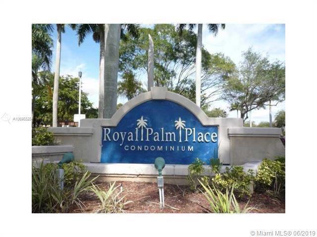 Miami, FL 33196 :: The Paiz Group