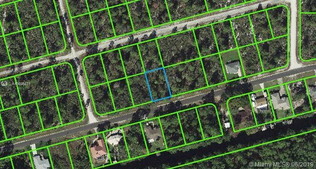 3043 Peachtree Dr., Other City - In The State Of Florida, FL 33852 (MLS #A10698431) :: Grove Properties