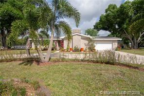 Vero Beach, FL 32960 :: Grove Properties