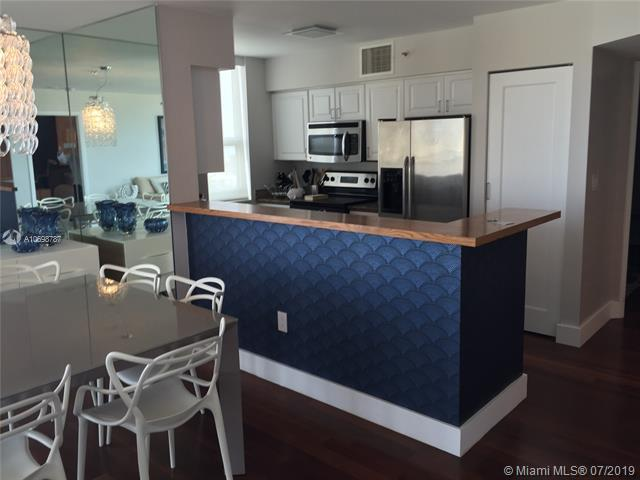 90 Alton Rd #1411, Miami Beach, FL 33139 (MLS #A10698787) :: Grove Properties