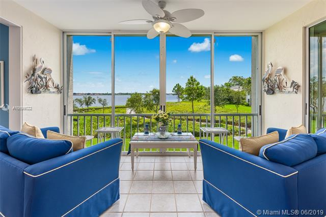 12376 NW Harbour Ridge Blvd 4-6, Palm City, FL 34990 (MLS #A10699022) :: The Kurz Team