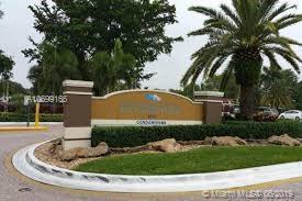 8871 Wiles Rd #201, Coral Springs, FL 33067 (MLS #A10699166) :: Grove Properties