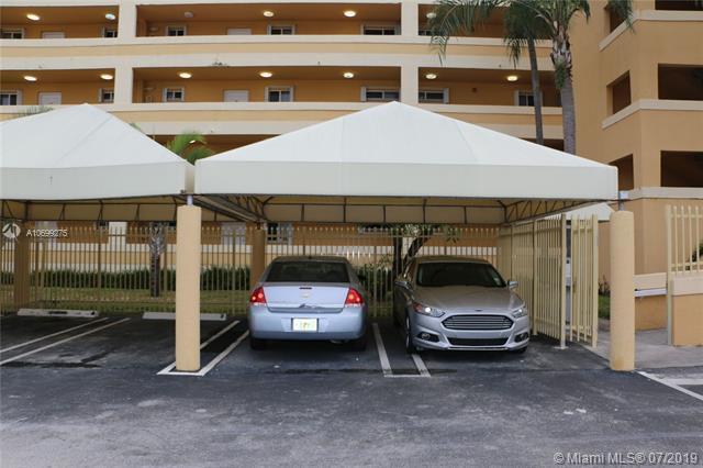 269 NW 7 #117, Miami, FL 33136 (MLS #A10699275) :: Berkshire Hathaway HomeServices EWM Realty