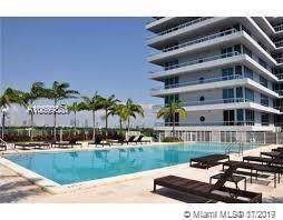 540 West Ave #1114, Miami Beach, FL 33139 (MLS #A10699368) :: Green Realty Properties
