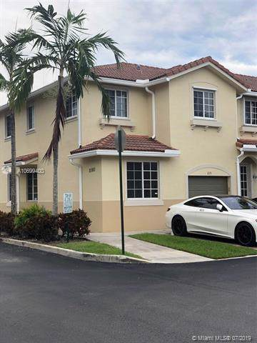 Miami Gardens, FL 33169 :: Castelli Real Estate Services
