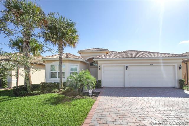 8208 Alpine Ridge Rd, Boynton Beach, FL 33473 (MLS #A10699494) :: Grove Properties