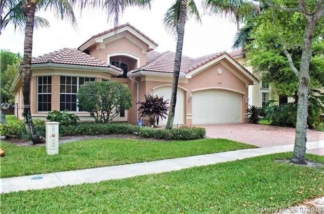 11049 Sunset Ridge Cir, Boynton Beach, FL 33473 (MLS #A10699561) :: Grove Properties