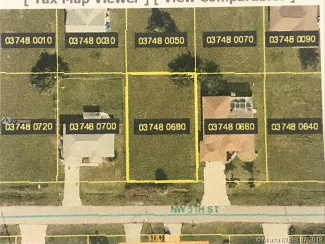 Other City - In The State Of Florida, FL 33993 :: The Jack Coden Group