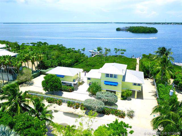 45 Mutiy Place, Other City - Keys/Islands/Caribbean, FL 33037 (MLS #A10699602) :: Grove Properties