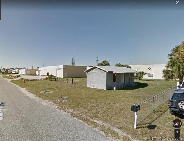 Mangonia Park, FL 33407 :: Green Realty Properties