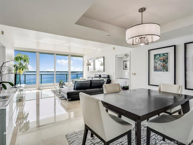 1331 Brickell Bay Dr #1403, Miami, FL 33131 (MLS #A10699776) :: Grove Properties