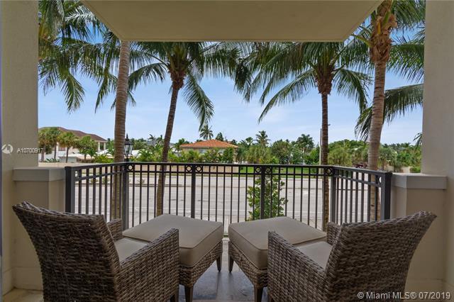 2509 N Ocean Blvd #377, Fort Lauderdale, FL 33305 (MLS #A10700917) :: Grove Properties