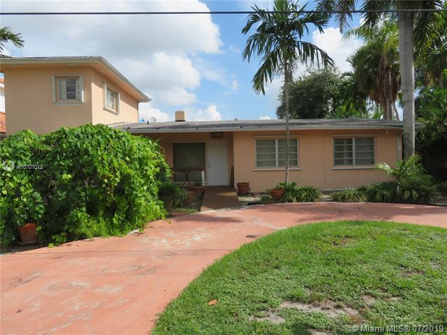 1549 SE 13th St, Fort Lauderdale, FL 33316 (MLS #A10701012) :: Green Realty Properties