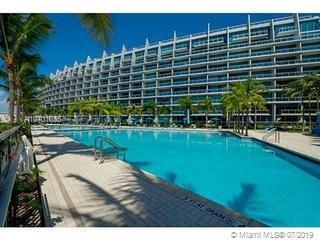 2950 NE 188 ST #406, Aventura, FL 33180 (MLS #A10701035) :: Green Realty Properties